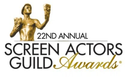 2016 SAG Awards Nominate Game of Thrones, Mr. Robot and More