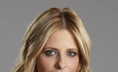 Bridget Kelly Photo