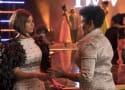 Watch Empire Online: Season 3 Episode 8