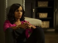 Scandal Season 5 Episode 11