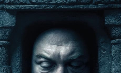 Mausoleum Robert Baratheon - Game of Thrones