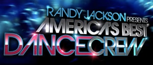 Premiere Date Announced for New Season of America's Best Dance Crew