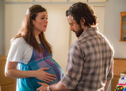 Watch This Is Us Season 1 Episode 12 Online