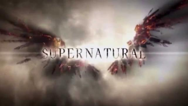 Supernatural - Certain Renewal