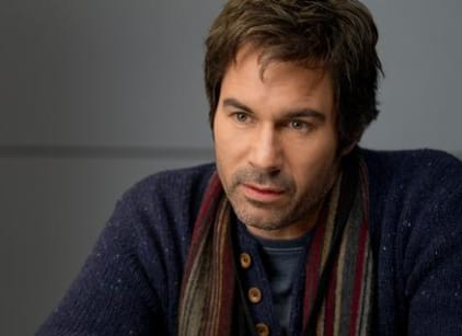 Watch Perception Season 2 Episode 13 Online