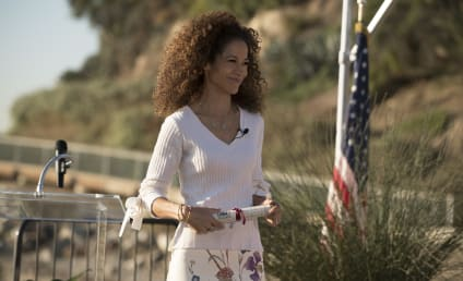The Fosters Season 5 Episode 19 Review: Many Roads