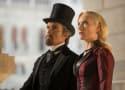 Dracula: Watch Season 1 Episode 8 Online