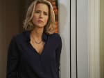 Saving the Agreement - Madam Secretary