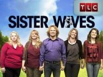 Sister Wives Season 5 Episode 2