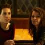Sarah & Felix - Orphan Black Season 3 Episode 9