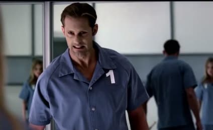 HBO Renews True Blood for Season 7