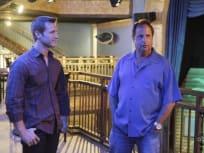 The Bachelor Season 14 Episode 3