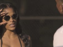 Love and Hip Hop: Atlanta Season 3 Episode 11