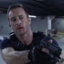 End of the Storm - Hawaii Five-0 Season 9 Episode 15