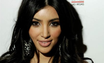 Kim Kardashian to Join Speidi on How I Met Your Mother