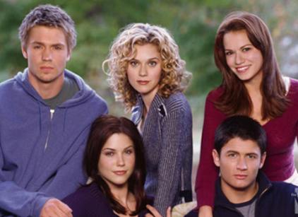 Watch One Tree Hill Season 1 Episode 2 Online