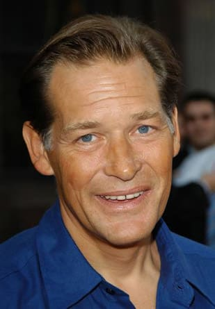 James Remar Picture