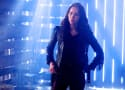 Watch Wynonna Earp Online: Season 3 Episode 5