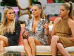 A Volatile Foe - The Real Housewives of Beverly Hills