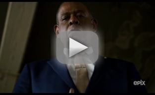 Godfather of Harlem Teaser: First Look at Mobster's Tale from EPIX!