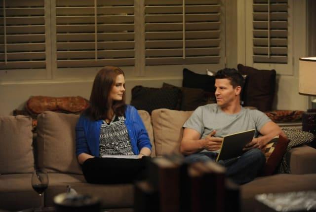 watch bones season 9 online free