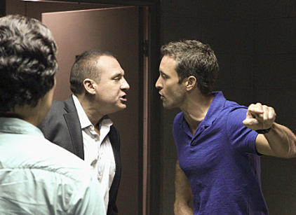Watch Hawaii Five-0 Season 2 Episode 5 Online