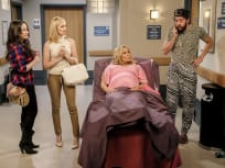 2 Broke Girls Season 6 Episode 2