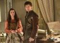 Reign: Watch Season 1 Episode 11 Online
