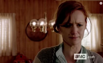 Halt and Catch Fire Season 2 Episode 5 Review: Extract and Defend