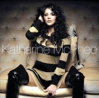 Katharine McPhee Album Sales: Second to Norah Jones