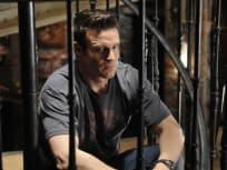Warehouse 13 Season 2 Episode 12