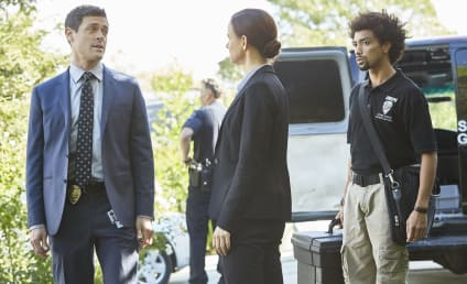 Secrets and Lies Season 2 Episode 8 Review: The Racket