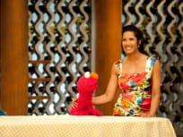 Top Chef Season 8 Episode 10