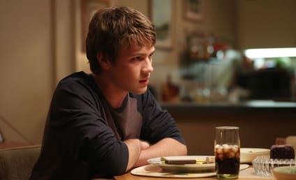 American Crime Season 2 Episode 3 Review: The Article
