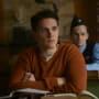 RROC - Riverdale Season 3 Episode 12