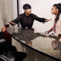 Bickering - Love and Hip Hop: Atlanta