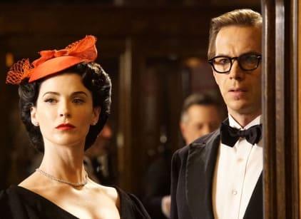 Watch Marvel's Agent Carter Season 2 Episode 6 Online