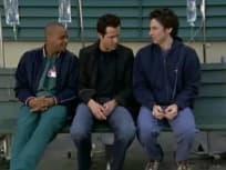 Scrubs Season 2 Episode 22