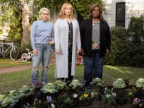 A Discovery - Good Girls Season 2 Episode 12