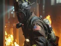 Chicago Fire Season 5 Episode 11
