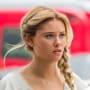 Karolina's Heritage - Marvel's Runaways Season 2 Episode 4