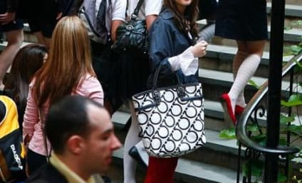 A Look at Gossip Girl Ratings, Viewers