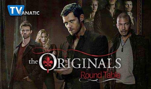New Originals RT Logo - depreciated -