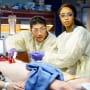 Emergency Surgery  - Chicago Med Season 3 Episode 14