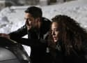 The Blacklist Redemption Season 1 Episode 3 Review: Independence, U.S.A.
