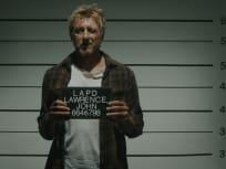 Johnny in the Slammer  - Cobra Kai Season 3 Episode 1