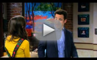 Girl Meets World Season 1 Promo
