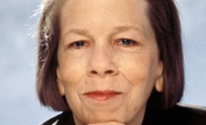 Linda Hunt Cast on NCIS: Los Angeles