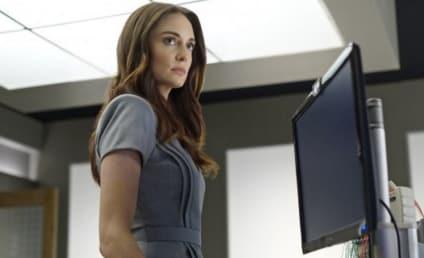 Watch Agents of S.H.I.E.L.D. Online: Season 4 Episode 3