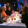 The Real Housewives of Beverly Hills: Watch Season 4 Episode 10 Online